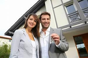 Immobilien In Spanien Kaufen Was Beachten : artikel in mieten kaufen seite 4 ~ Lizthompson.info Haus und Dekorationen