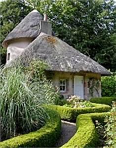 Land In Schottland Kaufen : cottage in schottland mieten urlaub mal anders ~ Lizthompson.info Haus und Dekorationen