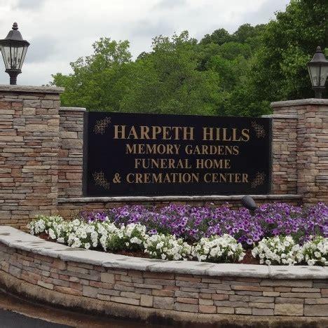 harpeth memory gardens el editor 187 donna summer recordamos a la reina disco