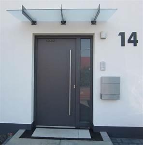 Ral 7016 Fenster : details zu hausnummer anthrazit ral 7016 zahl 25 cm oder ~ Michelbontemps.com Haus und Dekorationen