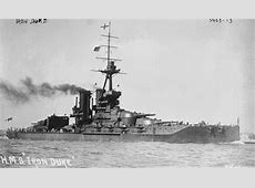 Horse and Musket Jutland 1916 GHQ 12400