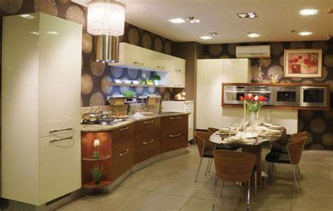 decoration cuisine en tunisie notre classement de belles décorations cuisine tunisienne 2017