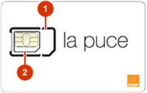 apple tablet screenshot
