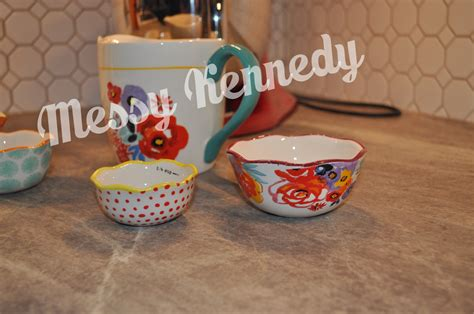 Kitchen Collection Reviews by The Pioneer Kitchen Collection Review Kennedy