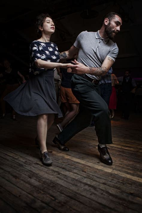 lindy hop swing lindy hop in istanbul lindy hop crossover and