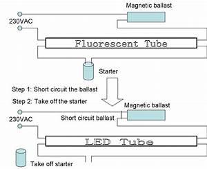 Diagram  4 Lite Ballast Wiring Diagram Full Version Hd