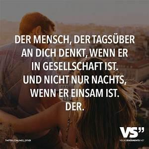 Wie Viel Ps Hat Ein Mensch : 186 best images about love on pinterest ~ Orissabook.com Haus und Dekorationen
