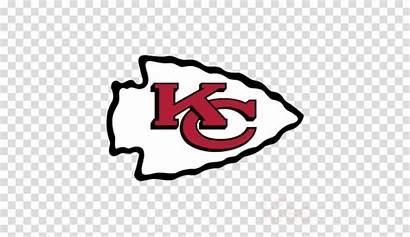 Chiefs Kansas Clipart Transparent Background Clip