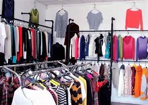 Bellas y Lindas: ¿Cómo vender ropa usada?