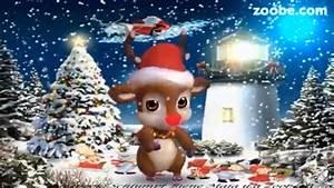 Frohes Fest Bilder : frohes fest ich schicke dir weihnachtsterne weihnachten weihnac pelz ~ A.2002-acura-tl-radio.info Haus und Dekorationen