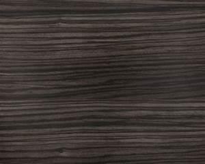 Bodenbelag Kunststoff Holzoptik : bodenbelag holzoptik kunststoff 9 deutsche dekor 2018 online kaufen ~ Markanthonyermac.com Haus und Dekorationen