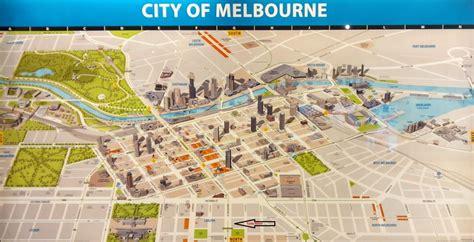 map shop melbourne melbourne map shop australia