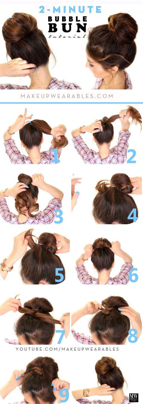 ideas  medium long hairstyles  pinterest