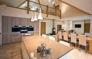 Pendant Lights Over Island Kitchen Contemporary With Beige