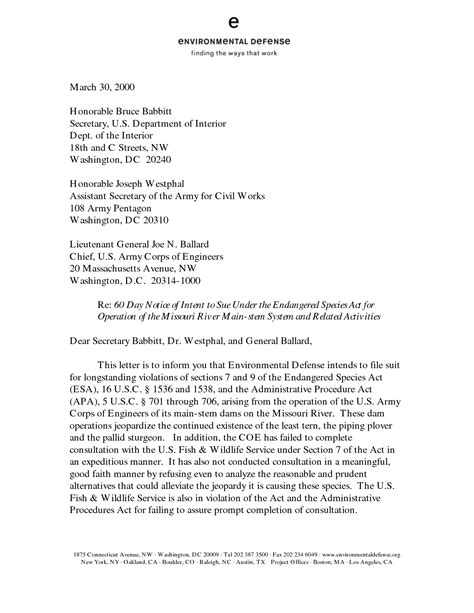 Best Photos Of Apa Format Letter Of Intent  Apa Business