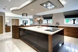Handmade, Kitchens, Bespoke, Kitchens, Newcastle, Gosforth, Jesmond