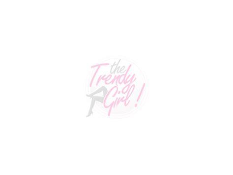The Trendy Girl  Les Tatouages à L'encre Blanche