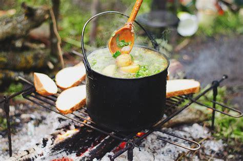 cuisiner comme un chef recettes zone nomade 5 trucs pour cuisiner comme un chef en cing