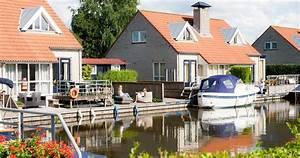 Ferienhaus In Holland Kaufen : ferienhaus mit boot in holland langweerder sloep ~ A.2002-acura-tl-radio.info Haus und Dekorationen