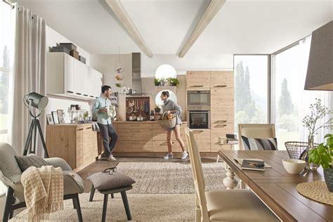 Kuchen, Möbel Und Küche