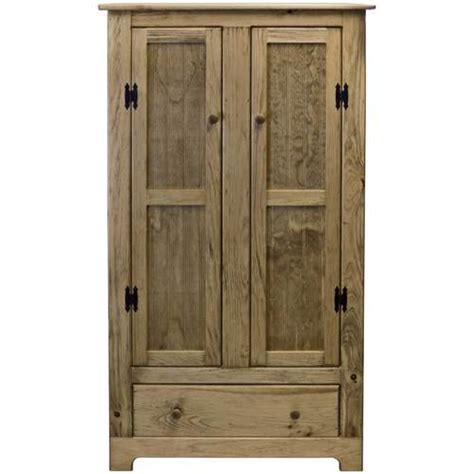 tall storage cabinets with doors tall wood storage cabinets newsonair org