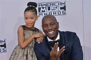 After Buying His Daughter An Island, Fast And Furious Star ...