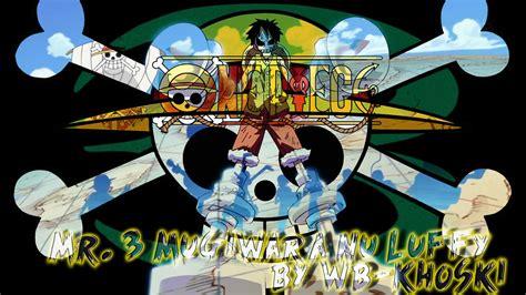 Luffy 1080 X 1080 1080x1920 Monkey D Luffy One Piece