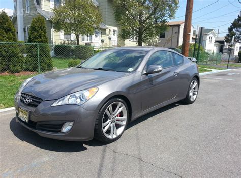 cheap coupe cars cheap kicks top used sports cars for under 20k picture