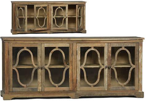 walton sideboard dov dovetail furniture buffets