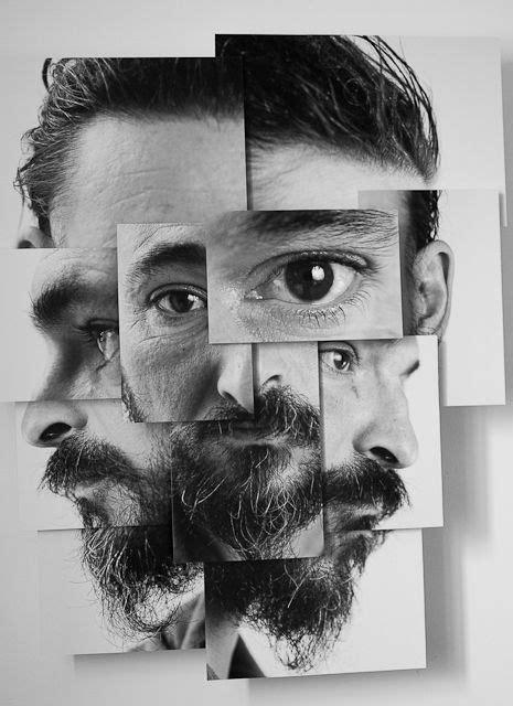 portrait photography inspiration photo sculpture brno
