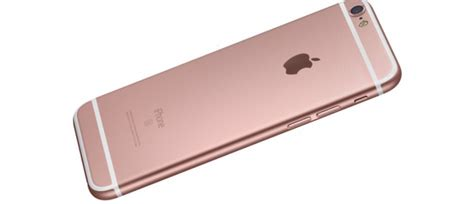when does iphone 6s come out apple iphone 6s reception tested results come out pretty