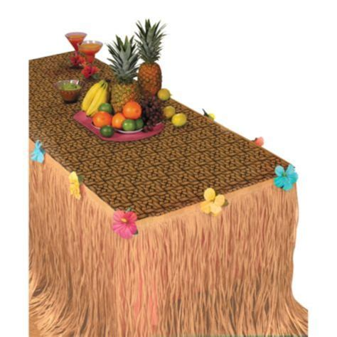 tropical table ls cheap 1000 images about scarlet 39 s bday on pinterest hawaiian