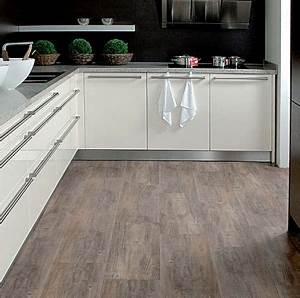 Holz Für Feuchträume : der ideale bodenbelag f r feuchtr ume ihr ~ Markanthonyermac.com Haus und Dekorationen