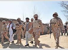 UAE Says 'War over' for Emirati Troops in Yemen Tasnim