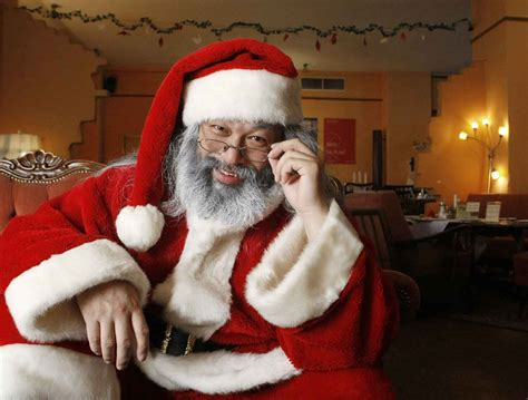 Weihnachtsmann (dec 30 2012 14