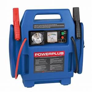 Auto Starthilfe Gerät : starthilfe ger t kompressor 12 volt batterie notleuchte auto hilfe pannenhilfe ebay ~ Orissabook.com Haus und Dekorationen