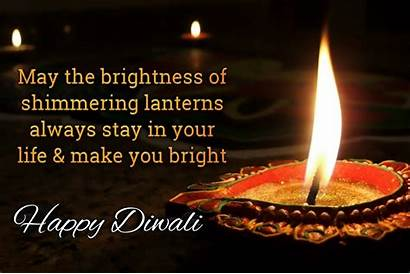 Wishes Diwali Happy Quotes Deepavali Greetings Latest
