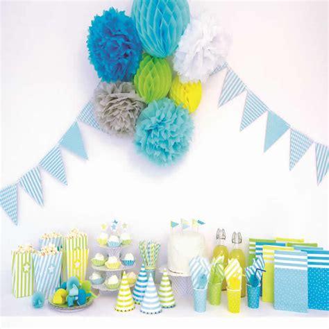 1 kindergeburtstag deko jabadabado geburtstag junge kindergeburtstag set kinderparty deko baby ebay