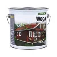 Parkett ölen Farbe : woca produkte ~ Michelbontemps.com Haus und Dekorationen