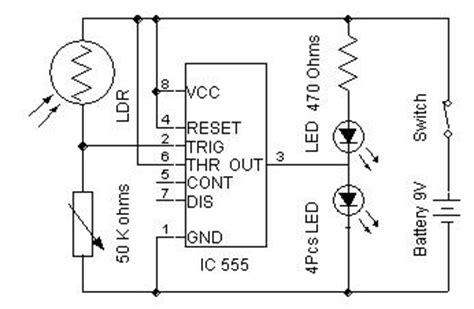 electrical tips and tricks tips for wiring diagram odicis
