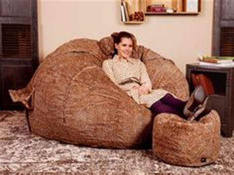 Supersac Lovesac by 1000 Images About Us On Foxes Series