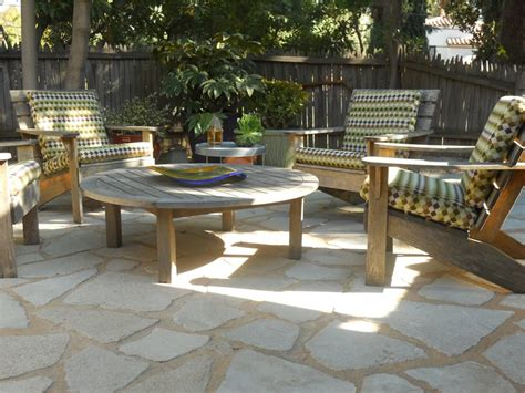 Ideas For Patios by Recycled Landscaping Ideas Landscaping Network