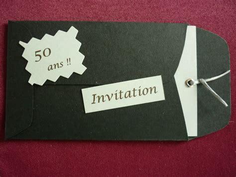 vorwerk cuisine carte d 39 invitation le p 39 monde de céline