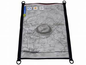 waterproof document pouch large waterproof map pouch With waterproof document pouch