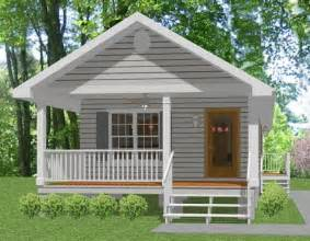 houses with inlaw apartments complete house plans 648 s f in cottage