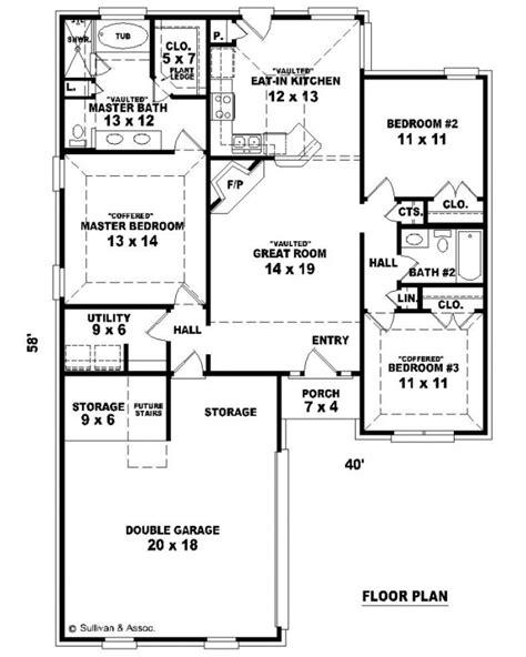 amazingplanscom house plan sul   ft european french traditional