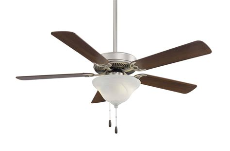 grounding a ceiling fan direct bury electrical junction box direct free engine