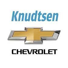knudtsen chevrolet company post falls id read consumer