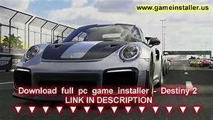 Forza Motorsport 7 Pc Download : forza motorsport 7 pc free download full game youtube ~ Jslefanu.com Haus und Dekorationen