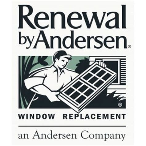 renewal  andersen  san antonio reviews san antonio